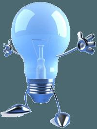 Электроуслуги в г.Архангельск и в других городах. Список филиалов электромонтажных услуг. Ваш электрик